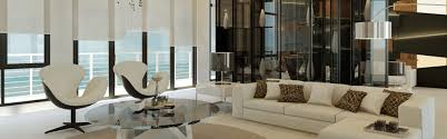 100 Interior Designers Residential Architecture Design Firm Designer Company For