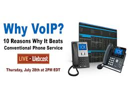 The Advantages Of VoIP - YouTube Voip Business Service Phone Galaxywave Hdware Remote Communications Intalect It Solutions Voice Over Ip Low Cost Phone Solutions Telx Telecom Hosted Pbx Miami Providers Unifi Executive Ubiquiti Networks Roseville Ca Ashby Low Cost Ip Suppliers And Manufacturers Cloud Based Cisco 8841 Refurbished Cp8841k9rf