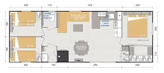 mobilheim amorosa 3 3 schlafzimmer irm habitat