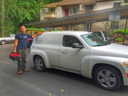 Locked Out Of Car - CO Locksmiths How To Open Your Car Door Without A Key 6 Easy Ways Get In When Grrr I Just Locked My Keys Little 2006 Kia K2700 Diesel Cadian Towing Ottawa Call 6135190312 Locked Out Of Locking Kids In Linkedlifescom Julian Locksmith Busy Bees Locks Keys 92036 Home Arc Service Locksmiths 20 Gateswood Dr St San Diego Ca Get Your Out Of Ford F250 Youtube Bmw 325i Cartrunk