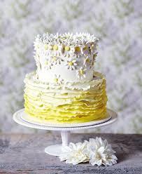 Full Size of Wedding Cakes pretty White Wedding Cakes Small Pretty Wedding Cakes