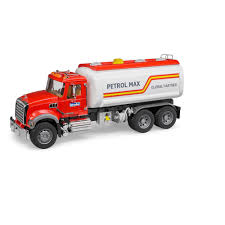 Bruder Toys Mack Granite Tank Truck - 1/16 Scale Realistic ... Citgo 1997 Toy Tanker Truck Estatesaleexpertscom Bp 1992 Vintage With Wired Remote Control New Ebay Lot Of 2 Texaco Colctible Toys Gearbox Peterbilt Tanker 1975 1993 Mobil Collectors Series Le 14 In Original Amazoncom Amoco Silver Toys Games 2004 Hess Miniature Classic Wood Tractor Trailer Etsy Upc 089907246353 Bp Limited Edition Milk Sideview Stock Photo Image Of Truck Toys Sand Play Haba Usa 1976 Working Three Barrels In Box Inserts
