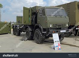 KUBINKA, RUSSIA - JUN 15, 2015: International Military-technical ... Kadamovskiy Traing Ground Rostov Region Russia August 2017 1980 Ih Scout Ii Raffle Ih8mud Forum Moscow 23rd Aug A Vepr Next Offroad Pickup Intertional Binder 4x4 1969 Builds And Project Cars Forum Released 9400i With Century 9055 Old Trucks Hcvc Vintage Truck Club 1953 Harvester Hot Rod The Hamb Intertional F2674 Logging Truck On The Workbench Big Rigs Budapest To Host V4 Road Haulage Business
