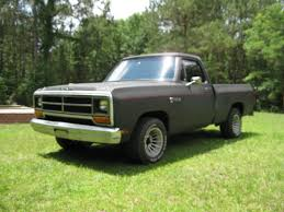 D100BigBlock 1985 Dodge D150 Regular Cab Specs, Photos, Modification ... 1985 Dodge Ram Cummins D001 Development Truck 1950 85 Ramcharger Wiring Diagram Diy Diagrams Royal Se 4x4 Suv 59l V8 Power 1 Owner My Good Ol Dodge 86 Circuit And Hub 1981 D150 Youtube 2003 4 Pin Trailer Library Residential Electrical Symbols Resto Cumminspowered W350 Crew Cab 78 Block Schematic Wire Center