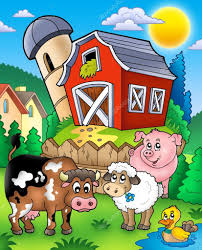 Farm Animals Near Barn — Stock Photo © Clairev #3947076 Farm Animals Barn Scene Vector Art Getty Images Cute Owl Stock Image 528706 Farmer Clip Free Red And White Barn Cartoon Background Royalty Cliparts Vectors And Us Acres Is A Baburner Comic For Day Read Strips House On Fire Clipart Panda Photos Animals Cartoon Clipart Clipartingcom Red With Fence Avenue Designs Sunshine Happy Sun Illustrations Creative Market