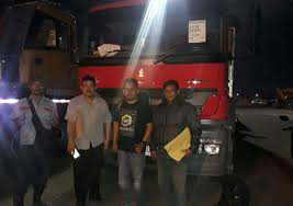 Jasa Ekspedisi Jakarta Ke Bengkulu | Ekspedisi Pengiriman Cargo ... Dennis Mcgrath Business Development Project Manager Manna White A Hand To Hannd Burger Battleburger Conquest Annual Drop Feeds Storm Victims Disabled And Other Hungry Pilot Freight Buys Expands Fniture Delivery Transport Topics Electric Vehicles Archives Todays Truckingtodays Trucking Press From Heaven Gourmet Food Truck Denvers Best Gats Of Show 2018 Kenworth W900 From Randy Manning Safety Tahoe 2016 Manna For Mommy Services Yohannes Software Quality Operations Associate Via Cdi Food Funds Drive Lee Hill Fredericksburg Regional Bank