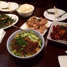 cuisine reno 101 taiwanese cuisine 1149 photos 764 reviews 400 w