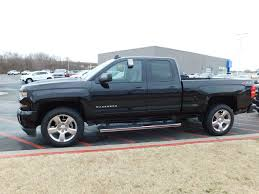 2018 New Chevrolet Silverado 1500 Z71 4WD LT DBL At Fayetteville ... 2017 New Chevrolet Silverado 3500hd 4wd Regular Cab Work Truck W 2018 1500 Lt Extended Pickup In Intertional Smelting Co Gm 8337 Old Trucks Chevy Release Pressroom United States Images Toughnology Concept Shows Silverados Builtin Strength Bger Dealership Grand Rapids Mi 49512 2016 Colorado Diesel First Drive Review Car And Driver Dealer Keeping The Classic Look Alive With This Medium Duty Trucks Bigtruck Magazine