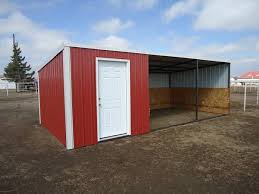 loafing shed kits oklahoma 12 best loafing shed images on shelter