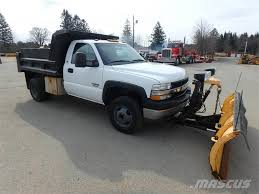 Chevrolet -silverado-3500 For Sale Phillipston, Massachusetts Price ... Why Are Commercial Grade Ford F550 Or Ram 5500 Rated Lower On Power Fs 2001 Chevy 3500 Dump With Boss Plow And Spreader Plowsite 2000 Indigo Blue Metallic Chevrolet Silverado Regular Cab 4x4 Dump Truck Item66010 Unique Bed Pickup Chassis In Truck Item D7067 Sold Sweet Redneck 4wd 44 Short For Sale 3500 Trucks Used On Buyllsearch Motors Liquidation Nj Bargain Classifieds Of New Jersey Used 2011 Chevrolet Hd 4x4 Dump Truck For Sale In New Jersey