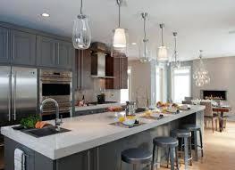 modern island lighting fixtures kitchen kitchen island lights hommum