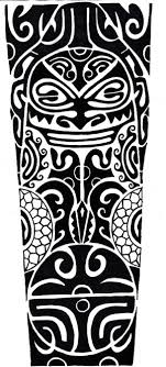 Elegant Maori Forearm Tattoo Designs 65 On Design Your Own With