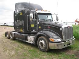 2010 PETERBILT 386 For Sale In Eau Claire, Wisconsin | TruckPaper.com Big Rig Parade Youtube Polyurethane Truck Bed Liners In Eau Claire Wi Tuff Stuff Body Shop Gallery River States Trailer Wisconsin Eau Ltl Distribution Warehousing Services Hitches Direct Towing Wrecker Stock Photos The 1323 Best On Road Again Images On Pinterest Semi Trucks 2014 Freightliner Columbia 120 Paper Dump Trucks Peterbilt And Rigs Roadworx Magazine Great Plains Edition By Kesho Pubs Issuu Home Load Trail Trailers Largest Dealer Auto Toy Trader