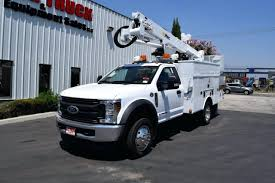 Bucket Truck Rental Rates Ford Boom Bucket Truck In Average Bucket ... 55 Bucket Truck 33000 Gvwr Danella Companies Trucks Irving And Equipment Dealer Cassone Sales The Best Oneway Rentals For Your Next Move Movingcom Dump Rent In Indiana Michigan Macallister Iveco Trakker 420 Crane Trucks Rent Year Of Manufacture Search Results Sign All Points Buy Or Used Boom Pssure Diggers 1999 Ford F350 Super Duty Bucket Truck Item K2024 Sold