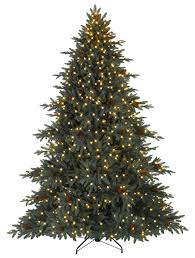 Raz Artificial Christmas Trees by Christmas Decorations Christmas Tree Colors Popular Christmas