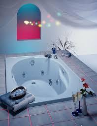 houston bathtub refinishing 713 932 6090 bbb members