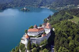100 Where Is Slovenia Located Ideas For Trips In Unique Sites Of Deserving