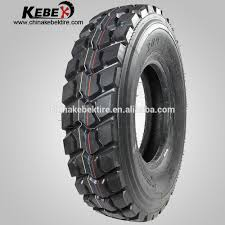 Studded Truck Tires Wholesale, Truck Tires Suppliers - Alibaba Tire Wikipedia Restoring The Shine Cleaning Alinum Alloy Rims Rv Magazine Tireball Sculpture 18 Steps With Pictures Changer For Heavy Truck Or Bus Isaki Japan Wheel Balancer And Changers Index Of Stoolsetsmultiplier_lug_wrench Golden Buddy Chaing System Model 71050 Northern Tool Ring Powers Mobile Onsite Diesel Repair Puts Florida Drivers Changer Studded Tires Whosale Suppliers Aliba Fs818 Severe Service Firestone Commercial