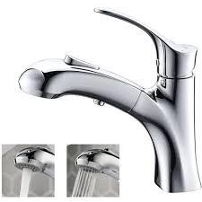neu waschtischarmatur küchenarmatur einhebel wasserhahn bad