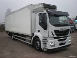 Iveco Stralis Ati 360 Trucks, 2014 - Nettikone Photo Iveco Trucks Automobile Salo Finland March 21 2015 Iveco Stralis 450 Semi Truck Stock Hiway A40s46 Tractorhead Bas Editorial Of Trucks Parked Amce Automotive Eurocargo Ml120e18 Euro Norm 3 6800 Stralis Xp Np V131 By Racing Truck Mod 2018 Ati460 4x2 Prime Mover White For Sale In Turbostar Buses Pinterest Classic Launches Two New Models Commercial Motor