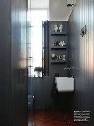 boffi sink wohnen badezimmer wandverkleidung