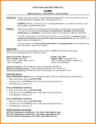 6+ Combination Resume Sample Pdf | Letter Adress Combination Resume Samples New Bination Template Free Junior Word Sample Functional 13 Ideas Printable Templates For Cover Letter Stay At Home Mom Little Experience Example With Accounting Valid Format And For All Types Of Rumes 10 Format Luxury Early Childhood Assistant Cv Vs Canada Examples Bined Doc 2012 Teachers Kinalico
