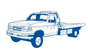 Clipart Resolution 1212*708 - Ramp Truck Coloring Page Clipart ... Better Tow Truck Coloring Pages Fire Page Free On Art Printable Salle De Bain Miracle Learn Colors With And Excavator Ekme Trucks Are Tough Clipart Resolution 12708 Ramp Truck Coloring Page Clipart For Kids Motor In Projectelysiumorg Crane Tow Pages Print Christmas Best Of Design Lego 2018 Open Semi Here Home Big Grig3org New Flatbed