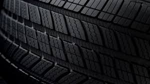100 Truck Wheels And Tire Packages Rack Your Performance Experts For Tires And Wheels