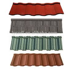 roof tiles prices color roof philippines mix color roof tile view