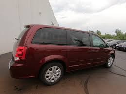 Used One-Owner 2017 Dodge Grand Caravan SE In Elgin, IL - McGrath ... Mechman Alternators Made In The Usa High Oput 2016 Ram 1500 For Sale Red Deer Winners National Association Of Show Trucks Used Oowner 2017 Dodge Grand Caravan Se Elgin Il Mcgrath Ami Star Truck Show I Ami Fl Youtube New Toyota Land Cruiser Pickup 2019 Sale Lfheit 81455 Tower 340 Indoor Airer With 34 M Drying Space Amazon Images About Catruckchrome Tag On Instagram Mirabel 9th Annual Mecasouth Florida The Online Bicycle Museum 1950s Bsa Allchrome Pformers Meca Truck Chrome Accsories Photos Facebook