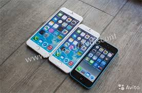 iPhone Screen Repair Replacement ficial Apple Support
