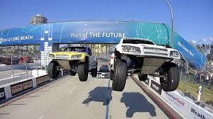 Stadium SUPER Trucks On Twitter: