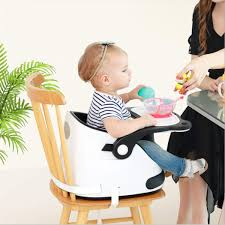 Saan Bibili For Newborns Feeding Chair High Feet Chair Game ... Bbg Fashion Fniture Antislip Stool Baby Highchairs Ding Zukun Plan Llc Spacesaver High Chair 10 Best Chairs Of 2019 Teal Baby High Chair How To Select Best Folding By David Wilson Issuu Seat Variety Gift Centre Blue Buy Ciao Portable Highchair Mossy Oak Infinity For Keeps Set Fits Small Dolls Up 11 Ages 2