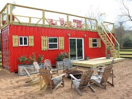 100 Isbu For Sale Shipping Container Houses 5 For Sale Right Now Curbed
