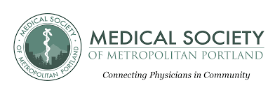Medical Society Of Metropolitan Portland - Group Membership Welcome Westside Pediatric Clinic Hotel Modera Official Website Valve Repair For Aortic Insufficiency Surgical Classification And Home Northwest Urology 2018 Annual Conference Oregon Society Top Doctors 2010 Portland Monthly Pizza Schmizza St Vincent Eye Specialists Cataract Exams Lasik Combined Glutathione Anthocyanins An Improved Alternative The Expands Pulmonary Critical Care Sleep Staff