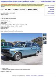 Craigslist Cars And Trucks By Owner Inland Empire - Best Car Reviews ...