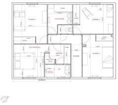 plan maison en bois gratuit plan maison ossature bois gratuit free exemple de plan with plan