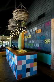 100 Paul Burnham Architect Gallery Of Clancys Fish Bar City Beach 8