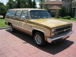 1984 Chevrolet Suburban For Sale | ClassicCars.com | CC-994400 My 1984 White Chevrolet Stepside Youtube Chevy Silverado 62 Diesel Truck Interior Shareofferco K30 The Toy Shed Trucks Big Red C10 T01 Chevrolet C1500 Show Truck 40k In Store 500 Hp No C30 Camper Special Tow 53l Swapped 84 Pickup Stolen In Alabama Lsx Magazine Vintage Searcy Ar K10 4x4 Frame Off Restored 355ci Ac For Sale Chevy Short Bed 1 Ton 4x4 Lifted Lift Gmc Monster Truck Mud Rock