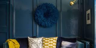 29 blaue wohnzimmer zum entspannen haus styling