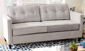 Craigslist Houston Leather Sofa by Used Sectional Couches For Sale U0026 Alibaba Best Sell Leather Used