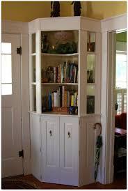 cabinet living room corner cabinet childcarepartnerships org