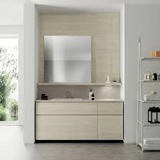 Versatile And Minimalist Design For The New Scavolini Qi Design IFDM