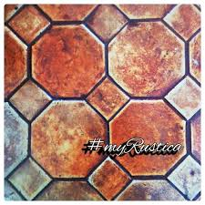 clay tile flooring options clay tile floor drain mexican rustic