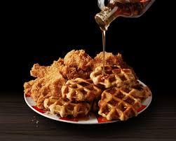 KFC Is Launching Chicken And Waffles Nationwide For Limited Time ... Its Waffle Day Here Are The 5 Best Ways To Waffle Ny Daily News Chicken And Waffles Wikipedia Craffles 27 Photos Food Trucks New York Phone Number Yelp 15 Best In Nyc You Need To Try This Summer Most Delicious Dessert Trucks America Wafels Dinges Stock Images Alamy Two Foodies A Tot Liege Window Waffles With Portland Twist The Street Food Kiwireport Maker Reviews By Wirecutter A Times Company Hungry Couple Falling Love At Belgium Crunchy Bottoms