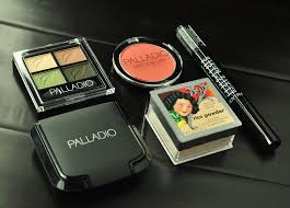 Palladio Beauty Makeup Review And Swatches   Beauty Makeup ... Sally Beauty Supply Hot 5 Off A 25 Instore Purchase 80 Promo Coupon Codes Discount January 2019 Coupons Shopping Deals Code All Beauty Bass Outlets Shoes Free Eyeshadow From With Any 10 Inc Best Buy Pre Paid Phones When It Comes To Roots Know Your Options Deal Alert Freebie Contea Amazon Advent Calendar Day 9 Hansen Gel Rehab Online Stacking For 20 App
