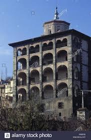 100 Casa Torres Del Marques De Stock Photos Del Marques De
