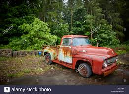 100 Antique Cars And Trucks For Sale Old American Classic Cars In Need Of Restoration For Sale Near Stock