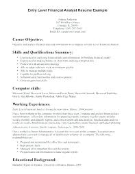Massage Therapy Cover Letter Therapist Sample Resume Examples Samples Database Le