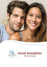 chambre des notaires moselle achat immobilier mode d emploi chambre des notaires de la moselle